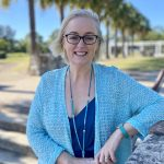 Dr Jolene Cooney - North Lakes Chiropractor